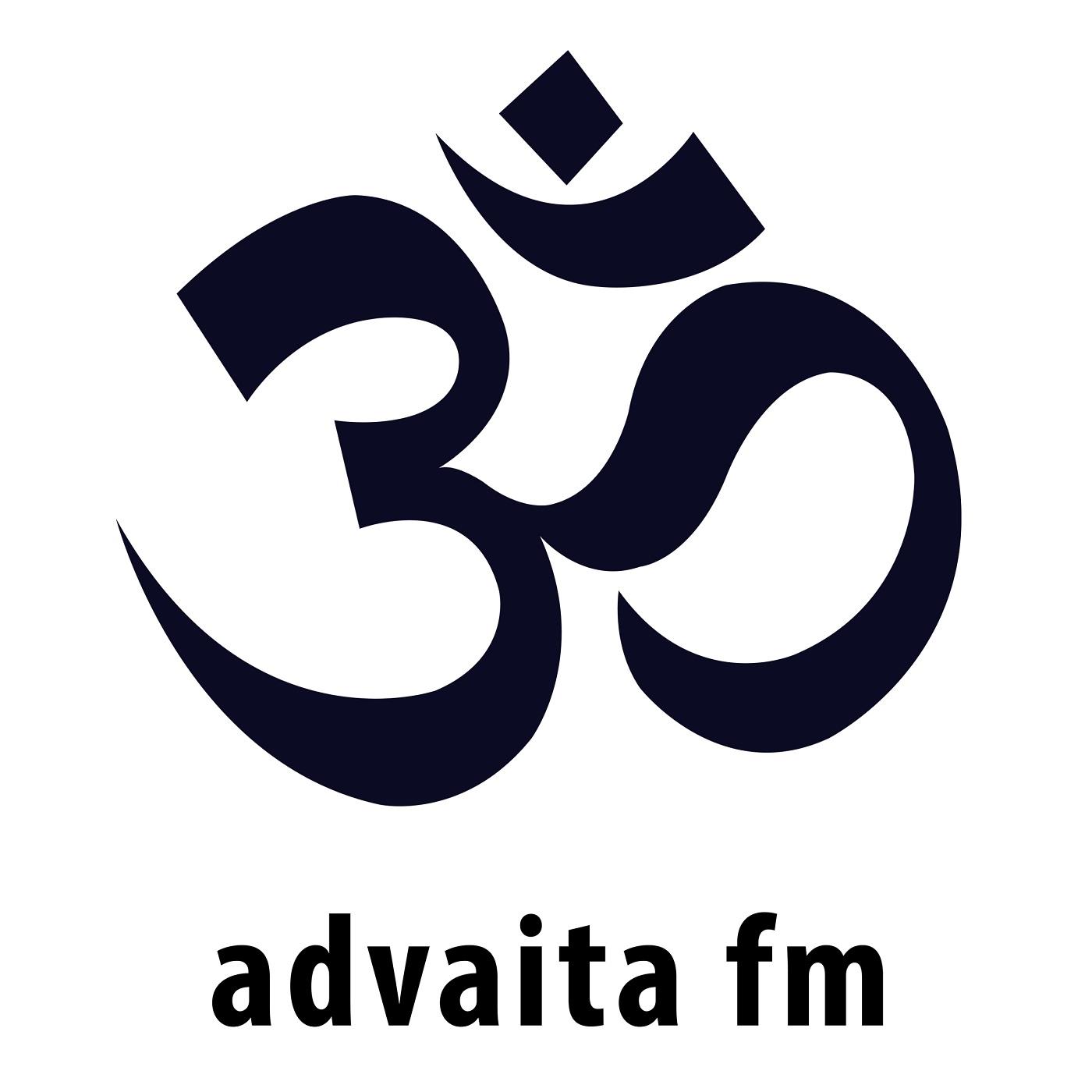 Advaita FM