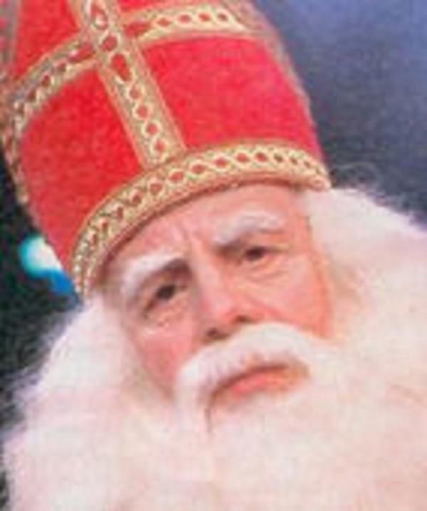 Sinterklaas Fun
