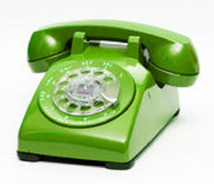 Gekke Telefoon Gesprekken